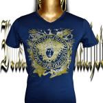 Blue-Gold-Medusa-Front