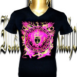 Nera-Pink-Medusa-Front