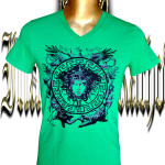 Verde-Black-Medusa-Front