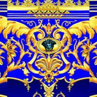I-Phone-Medusa-Blue-small