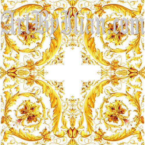 versace pattern wallpaper - photo #34