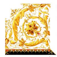 Design Ilian for Versace 1 small