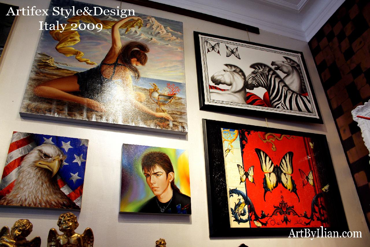 Web Exhibitions_00005