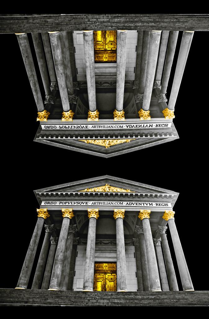 wwwBackground-double-Temple-BlackDSC_0493