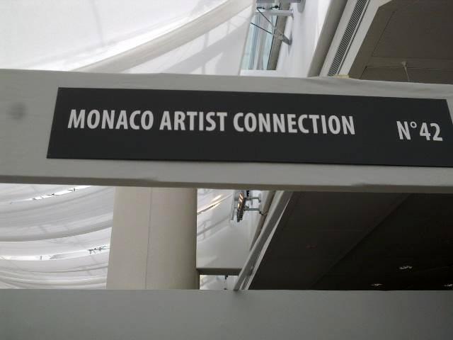 TOP MARQUES MONACO_00005