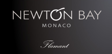 --------- NEWTON BAY Monaco --------- 2013-06-22 03-33-31