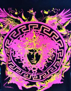 Nera-Pink-Medusa