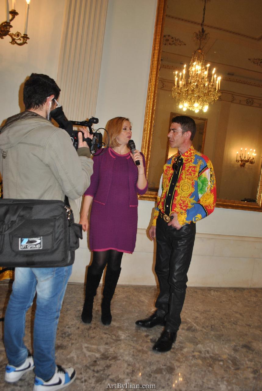 Web Fashion shows_00023