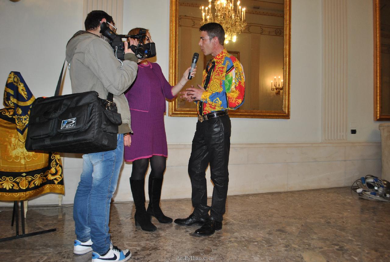 Web Fashion shows_00024