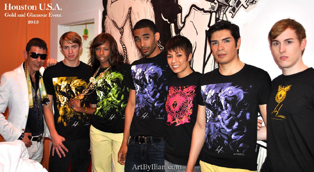 Web Fashion shows_00032