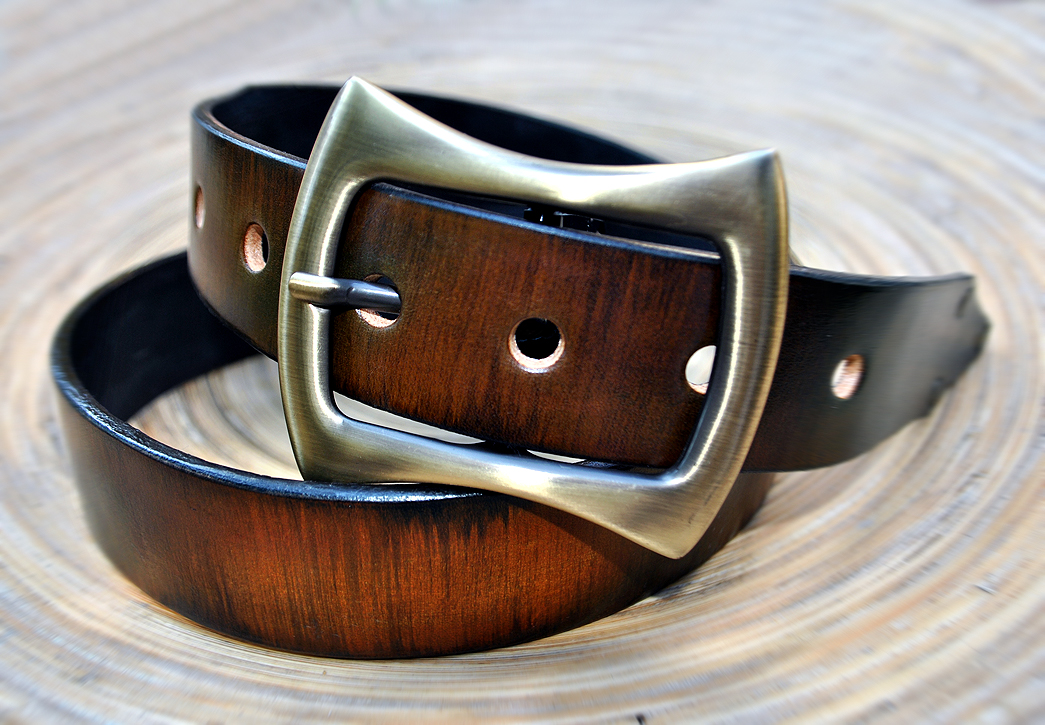ilian rachov belt collection hand made genuine leather belts