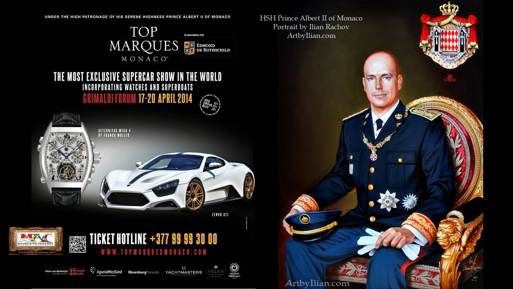 TOP MARQUES MONACO_00003