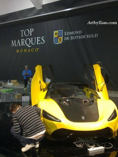 TOP MARQUES MONACO_00007