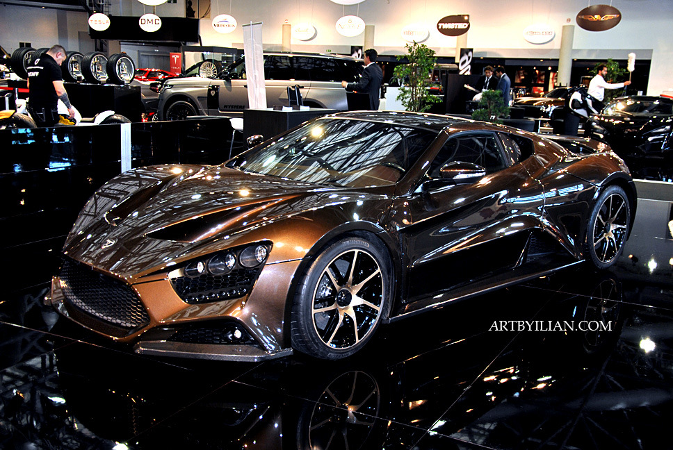 TOP MARQUES MONACO_00041