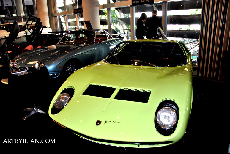 TOP MARQUES MONACO_00043