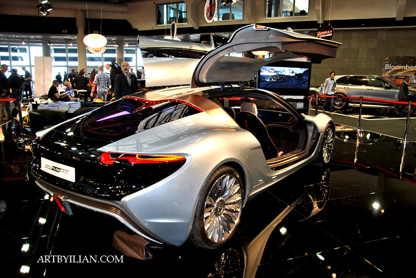TOP MARQUES MONACO_00090